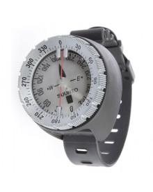compas sk7 pour cobra