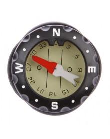 Compas C1 de face