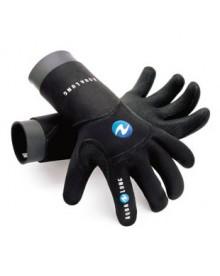 gants dry confort aqualung
