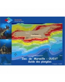 Plaquettes immergeables Marseille Ouest