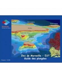 Plaquettes immergeables Marseille est