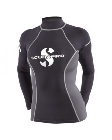 Top everflex 1mm scubapro