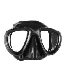 masque mares tana