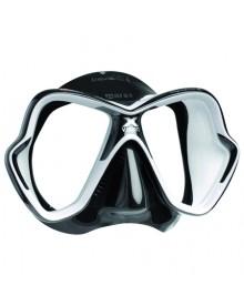 Masque X-Vision Ultra Liquidskin Mares