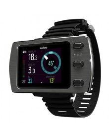 Ordinateur suunto EON Steel