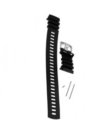 Bracelet Suunto EON Steel