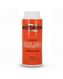 Talc best divers