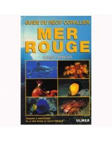 Mer Rouge, guide du récif corallien