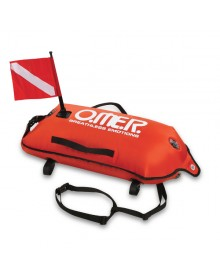 Bouée Float Dry Bag Omer