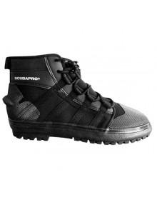 Bottillons HD / Rock boots Scubapro