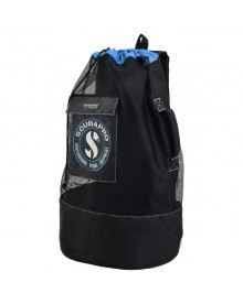 sac filet scubapro mesh sack