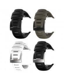 Bracelet D6i Novo