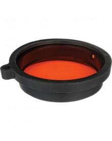 filtre orange ikelite
